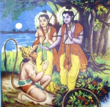 rama-hanuman-first-meet