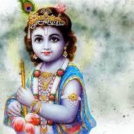 cropped-cropped-lord-krishna.jpeg