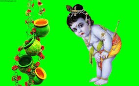 cropped-little-krishna1.jpeg